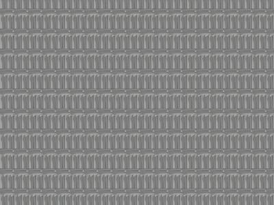 Seek-Grey
