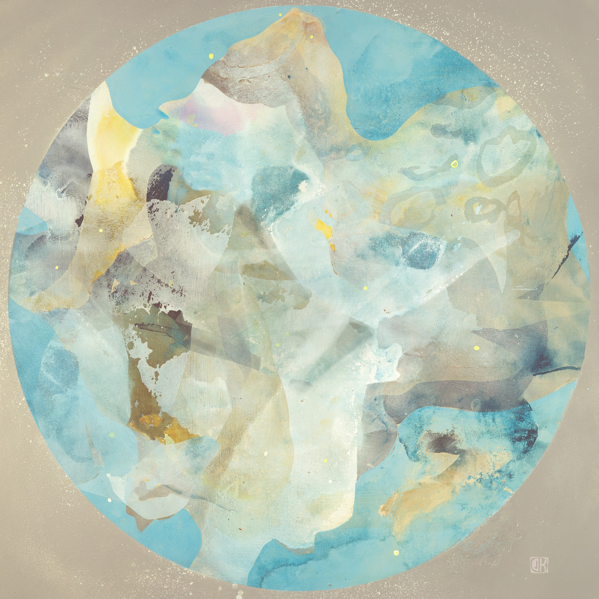 Daydream-Aqua